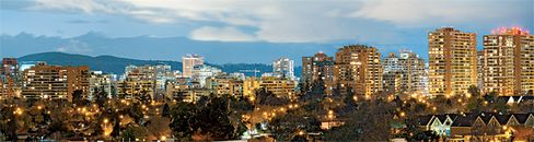 Chile Aims to Attract Foreign Startups