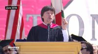 relates to My Films Are Fair and Balanced, Says Ken Burns