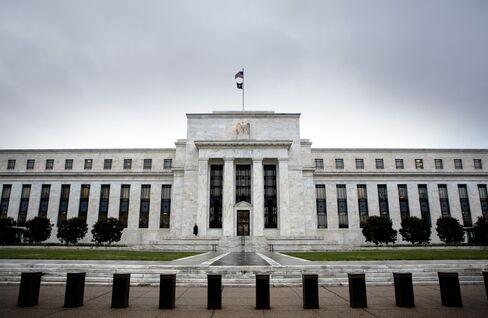 Unloved Treasury Notes Becoming Investor Favorite