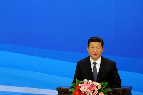 Xi Jinping Wants More Objectivity From the U.S.