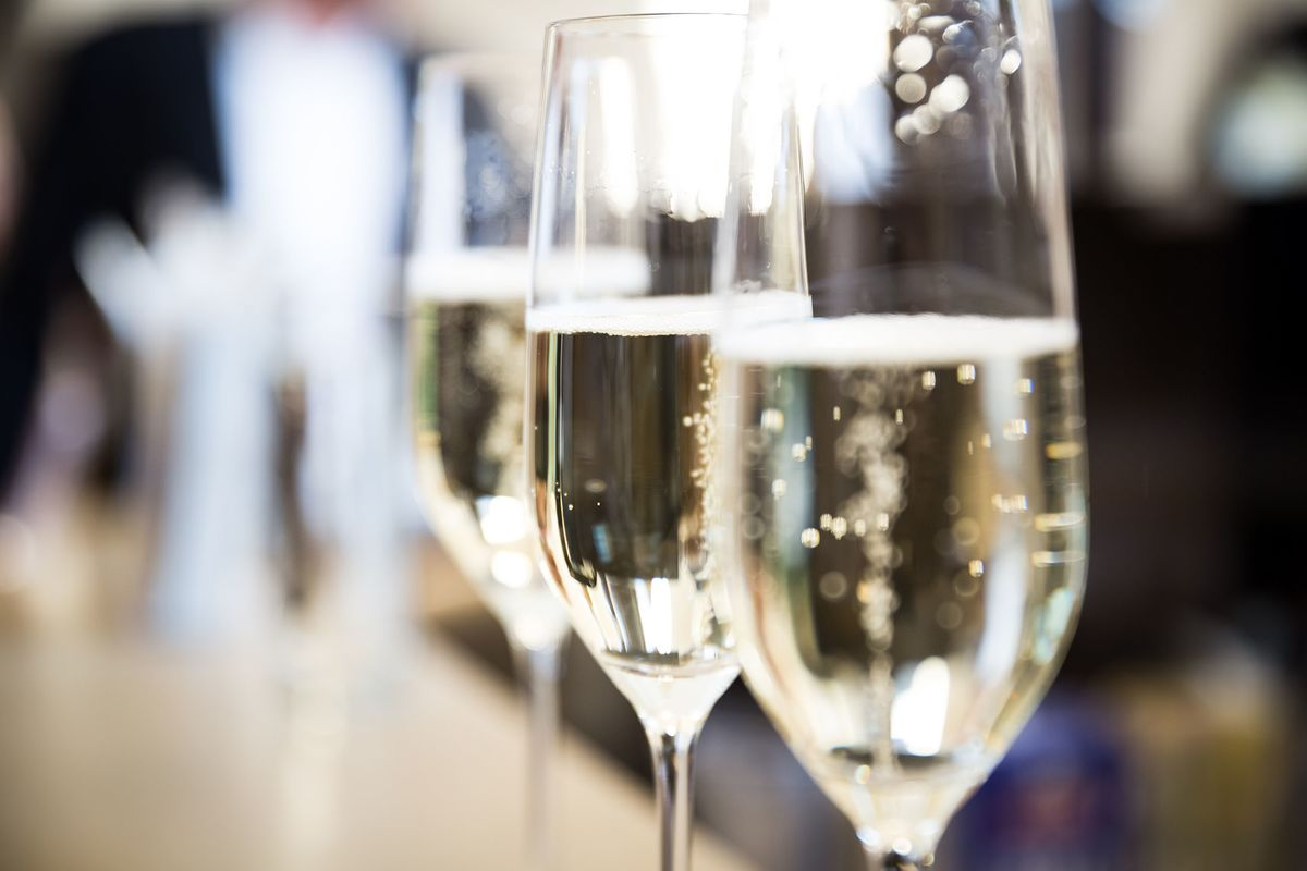 Forget Prosecco: French Crémants Should Be Your Champagne Alternative