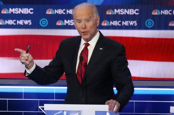 Michael Bloomberg Catches Flak, Warren Shines and Sanders Dodges Trouble
