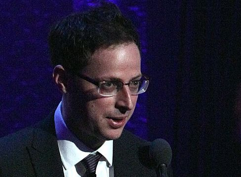 Nate Silver-Led Stat Men Crush Pundits in Presidential Election