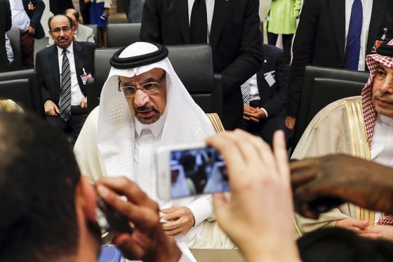 OPEC Gives Tepid Response to Trump's Demand for Lower Oil Prices