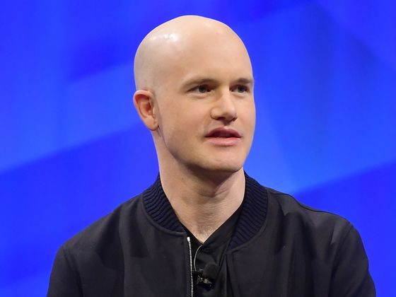 Coinbase Accuses SEC of 'Sketchy Behavior' After Threat to Sue