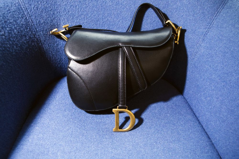 1745475fe0 How Chinese Sellers of Fake Dior Are Evading a Crackdown Online ...