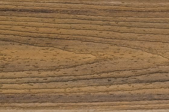 If Hardwood Floor Prices Have You Down, Try a More Eco-Friendly Option
