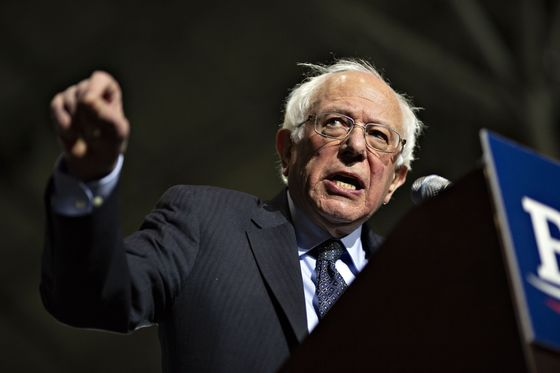 Sanders, Ocasio-Cortez Propose 15% Cap on Credit Card Interest