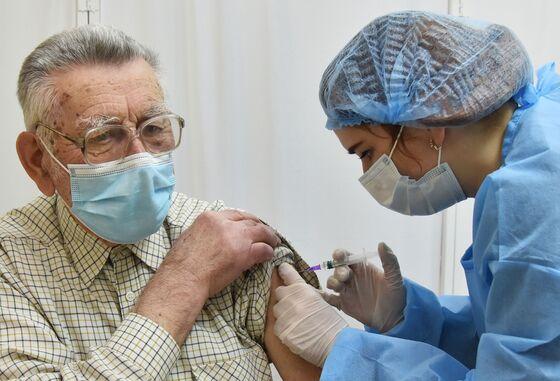 The World Needs the Not-for-Profit AstraZeneca Vaccine, Minus the AstraZeneca Drama