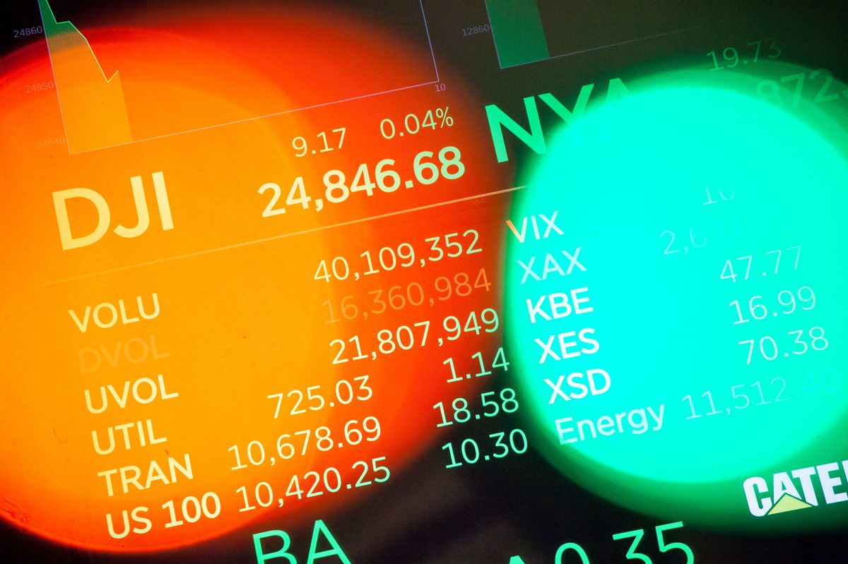 Venture Capital Investing Hits Highest Since Dot-Com Boom
