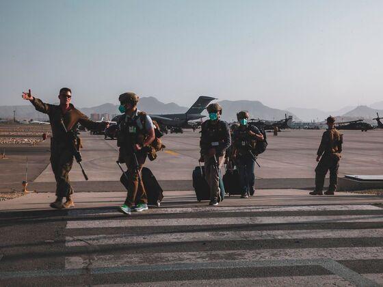 State Department Slammed Over Kabul Staffing: Afghanistan Update