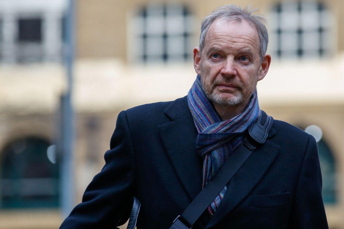Ex-Barclays Banker Boath Won't Testify in Qatar Fraud Trial