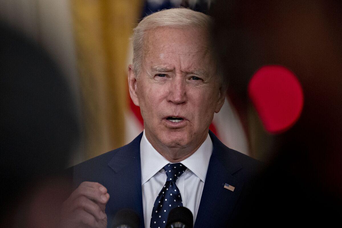 Senate Republicans to Mull Debt Limit Approach: Stimulus Update