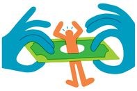 relates to International Corporate Bribery Is a Given. Its Hidden Cost Isn't