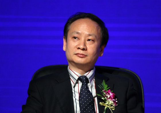 A New Billionaire and an Eightfold Increase in Value: the Magic of Listing in China