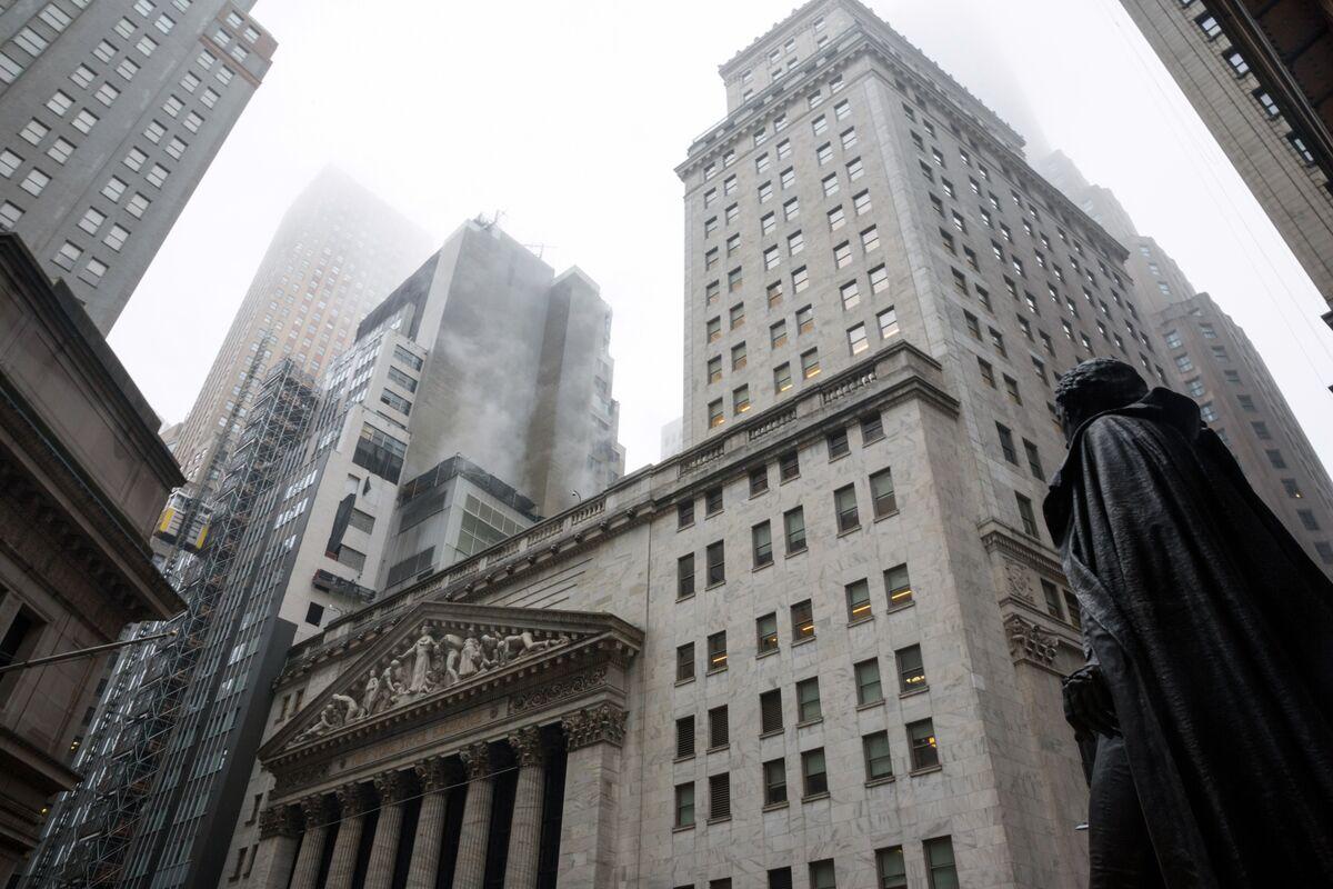 JPMorgan Says Short U.S. 30-Year Bond on Excess Haven Demand