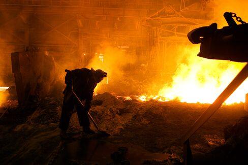 Carbon-Intensive Investors Risk $6 Trillion 'Bubble'