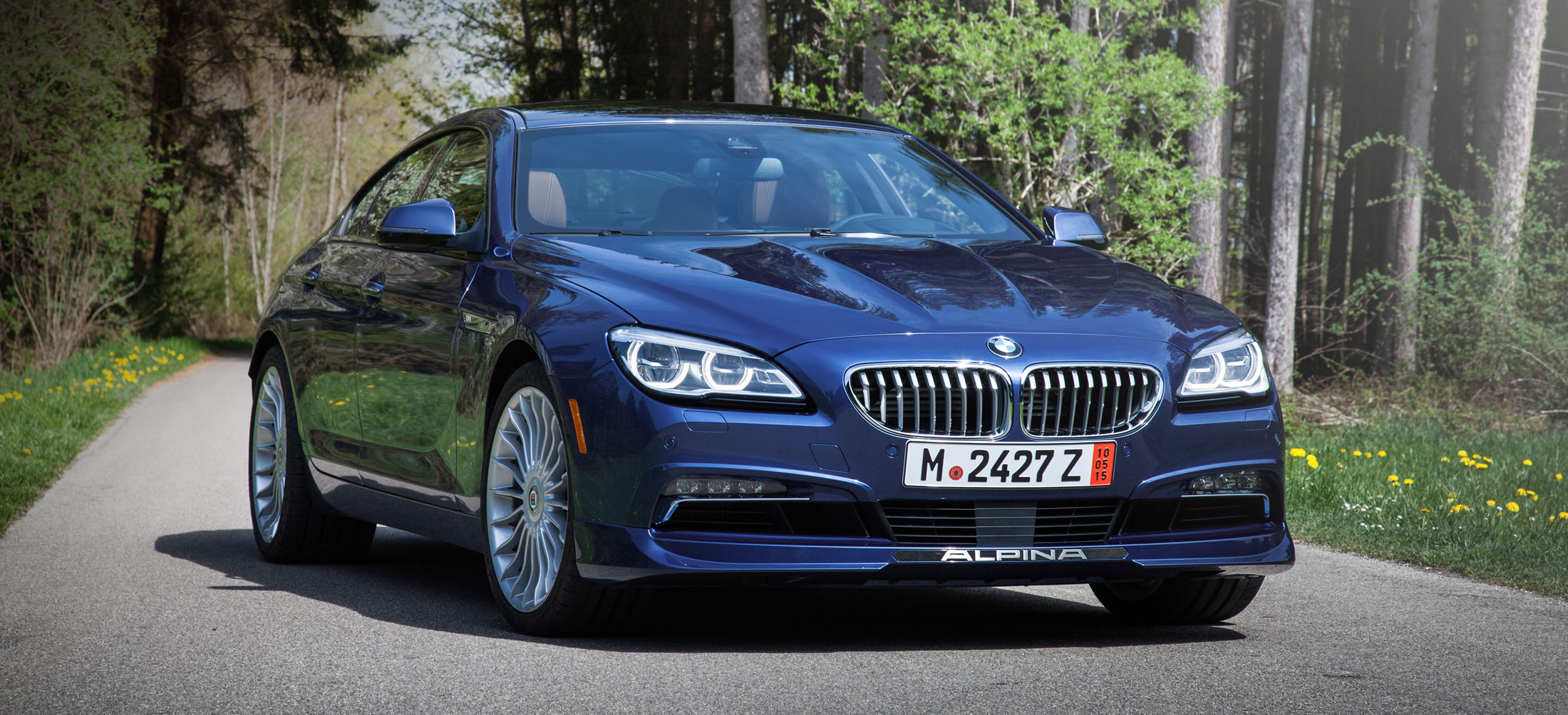 drive first alpina reviews review the magnificent bmw seven price