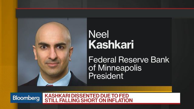 Fed Interest Rate Hike 'Not Likely to End this Bull Market'