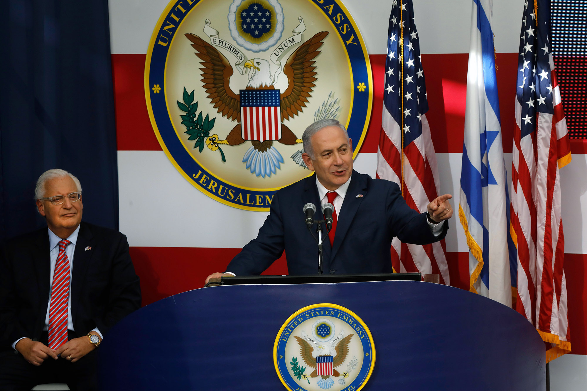 ISRAEL-US-PALESTINIAN-CONFLICT