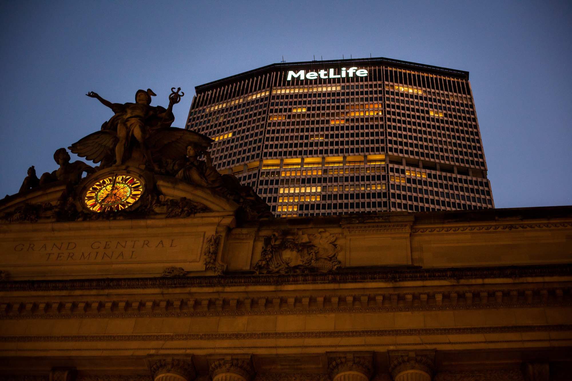 Metlife ticker symbol choice image symbol and sign ideas metlife ticker symbol gallery symbol and sign ideas metnew york stock quote metlife inc bloomberg markets buycottarizona