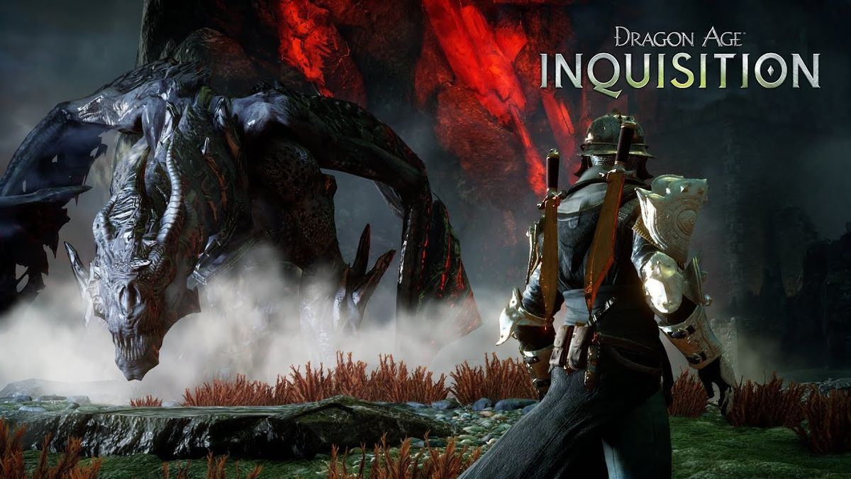 Electronic Arts Removes Multiplayer Mode From Dragon Age Game in Big Pivot
