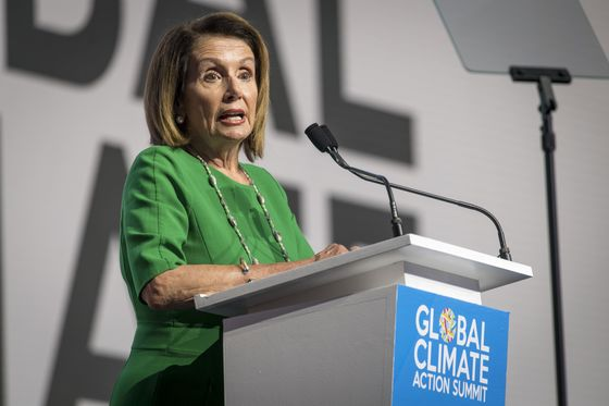 Hoyer Won't Challenge Pelosi for Speaker If Democrats Win, Aide Says