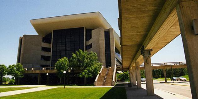 Best College Return on Investment: Iowa