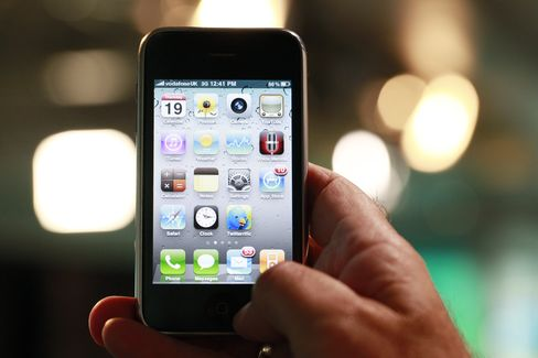 Apple To Publish App Store Guidelines