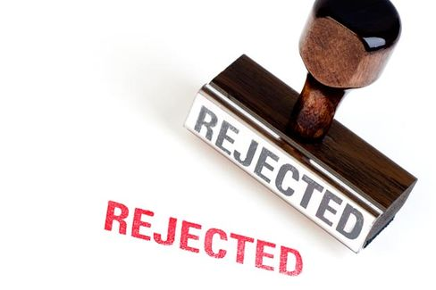 Striking Out: Five Ways MBA Applicants Go Wrong