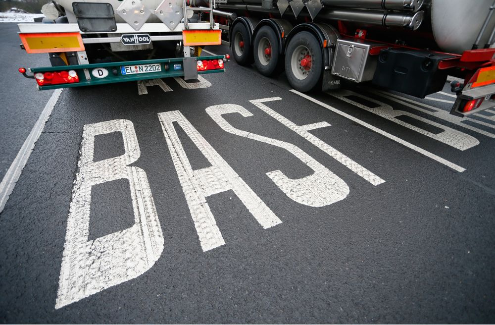 BASF Plans to Cut 6,000 Jobs as Demand for Chemicals Slows - Bloomberg