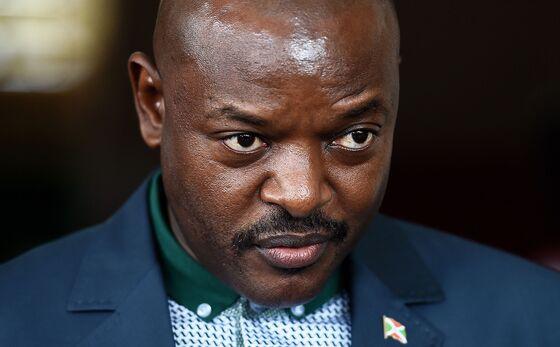 Burundi Urges UN to Push Rwanda for Handover of Dissidents