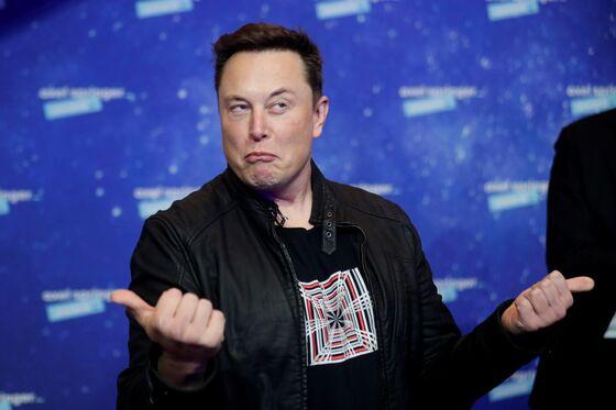 Elon Musk Just Added $11Billion in Wealth, Dominatingthe World's Richest List