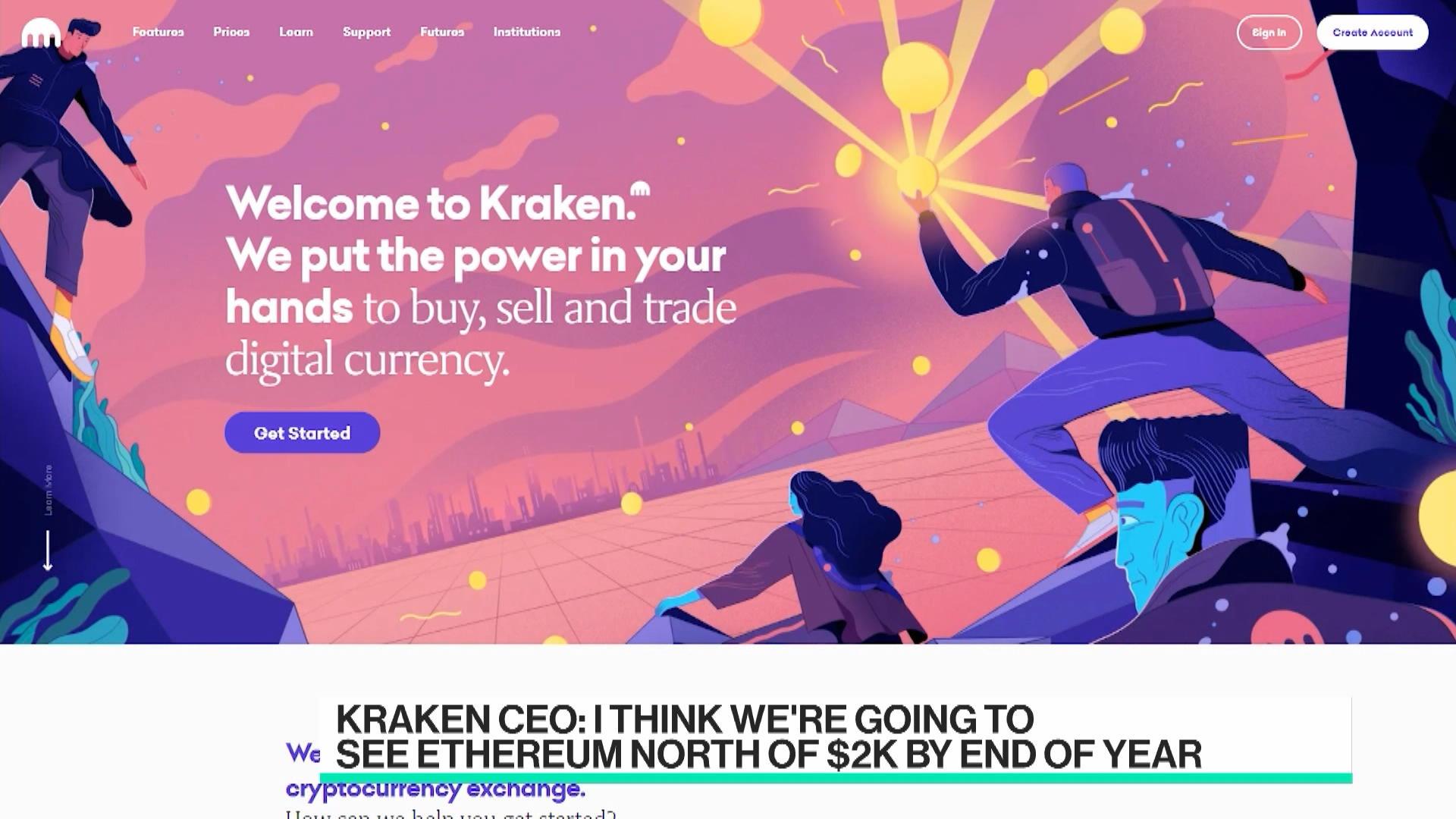 Vodeća web mjesta za kupnju i trgovinu kriptovalutama