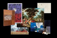 Where to Invest $1 Million in Art Right Now