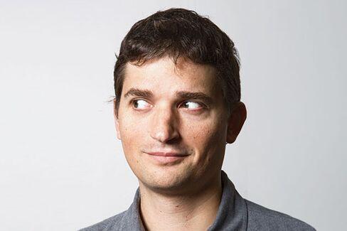 App.net: Like Twitter, but It Costs You