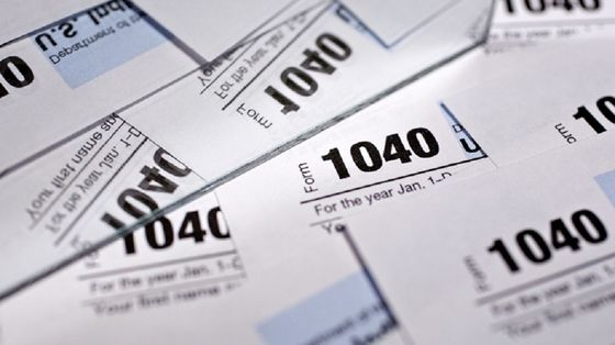 How the U.S. Taxes Estates and Heirs, and What May Change