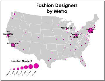 America S Leading Design Cities Bloomberg