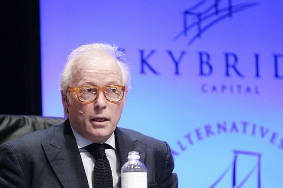 Hedge Fund Millennium to Try Three Office Days a Week This Fall
