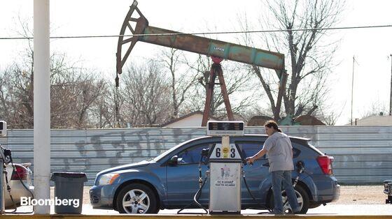 Oil Price Crash Threatens Green Transition, IEA Warns