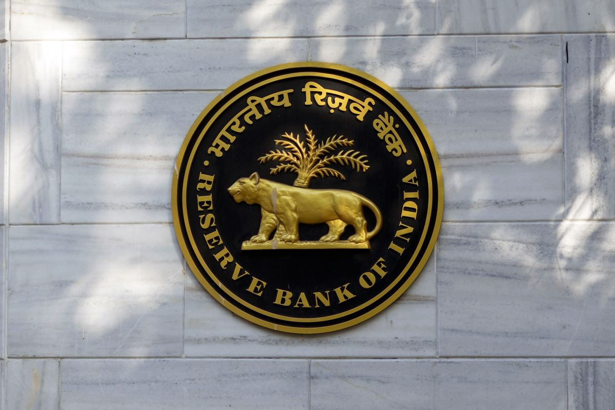 RBI Has 300 Billion Rupee Auction Test After Rejecting Bids
