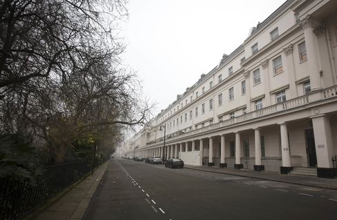 1488414753_london luxury housing