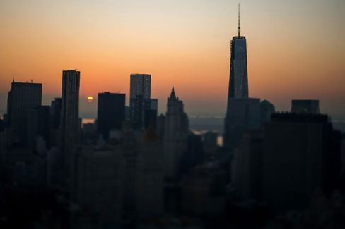 How New York's Biggest Law Firms Stay on Top