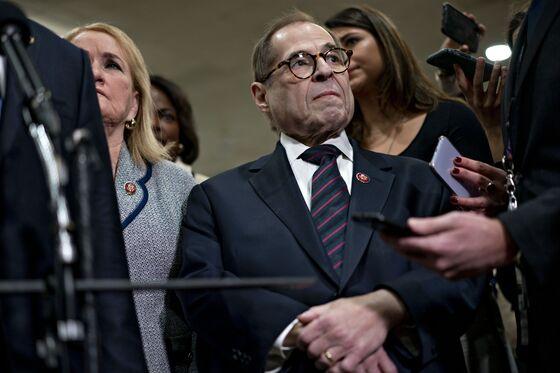 GOP Senators Investigating Hunter Biden: Impeachment Update