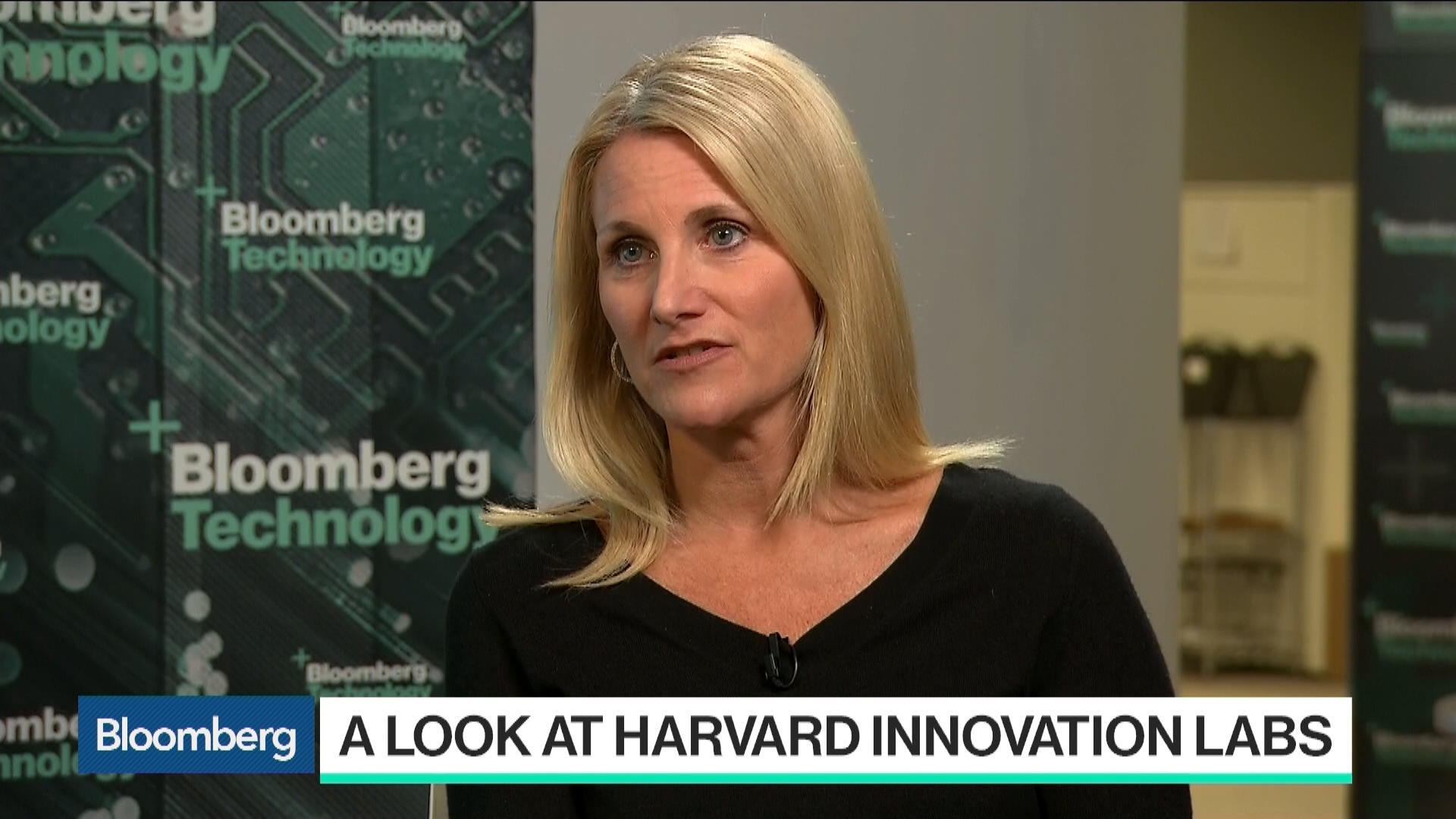 How Harvard I-Lab Fosters Innovation