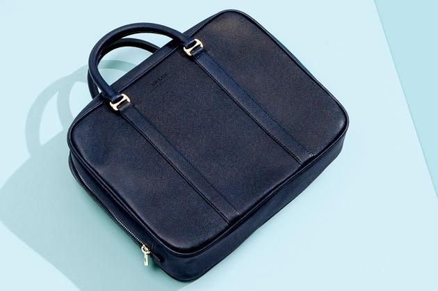 Bally Motrol-SM.M Laptop Bag