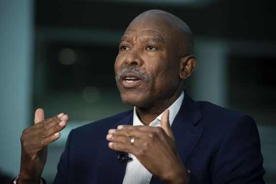 South African Banks Need Better Offerings to Help Drive Equality