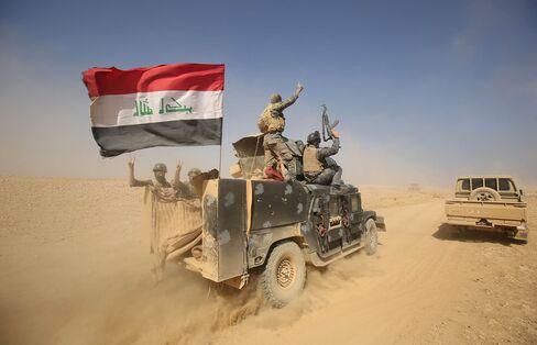 1476851935_moseul iraq