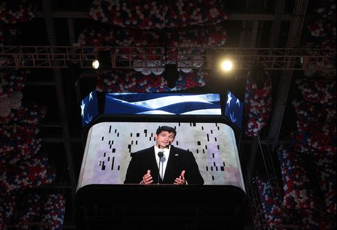 Wisconsin Lurches Between Parties in History of Political Unrest