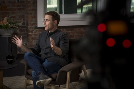 Slack Hustles to Avoid Day One Pop as Next Unicorn to List